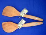 Kauri Spoons