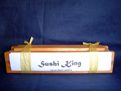 SUSHI KING OTHER